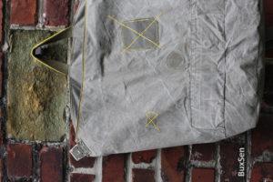 Crossbag 2 farbenmix Taschenspieler 5