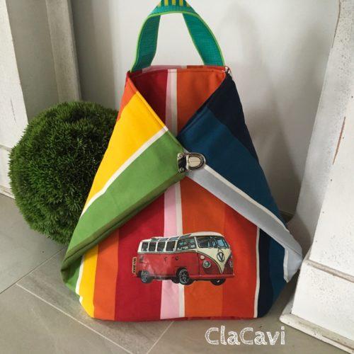 Clacavi Designbeispiel Taschenspieler 5
