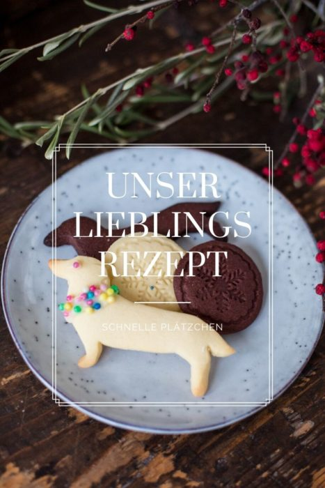 farbenmix Weihnachtsrezept Adventskalender Tag 16