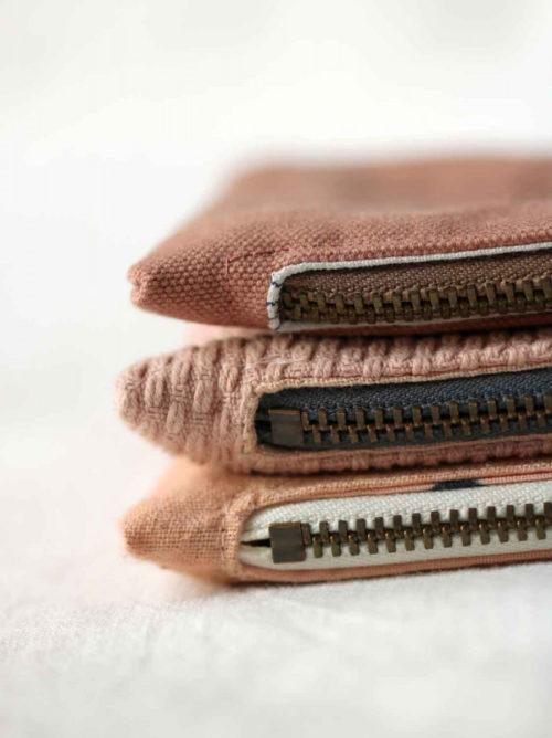 Details Taschenspieler 5 Taschenvielfalt - kleine hübsche Taschen schnell genäht