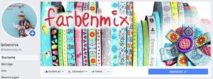 News von farbenmix