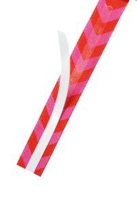 Stylefix Anwendung farbenmix doppelseitiges Klebeband nähen