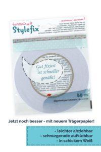 Stylefix Anwendung Coverbild Stylefix farbenfmx