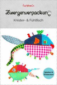 Knisterfisch Ebook des Tages