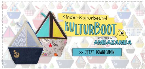 Kulturboot