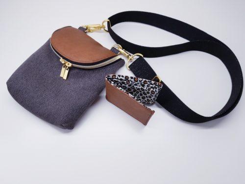 Puschenhexe Taschen Ebook Ilse