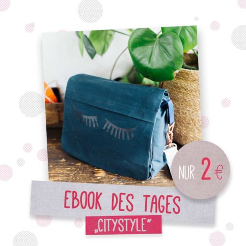 Ebook des Tages CityStyle